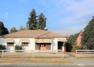 Foreclosure  id: 4239624
