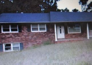 Foreclosure  id: 4239652