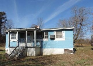 Foreclosure  id: 4239717
