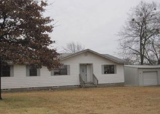 Foreclosure  id: 4239721