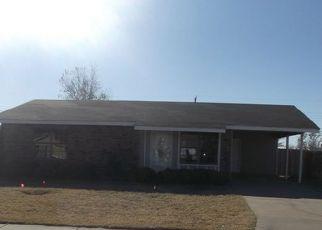 Foreclosure  id: 4239728