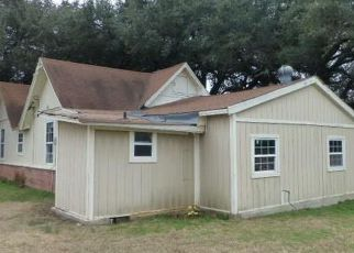 Foreclosure  id: 4239729