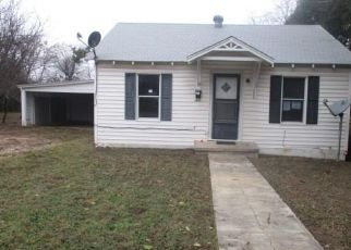 Foreclosure  id: 4239742