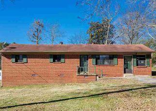 Foreclosure  id: 4239746