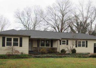 Foreclosure  id: 4239747