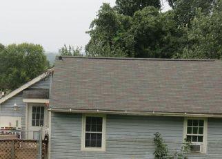 Foreclosure  id: 4239755