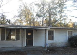 Foreclosure  id: 4239765
