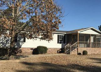 Foreclosure  id: 4239789