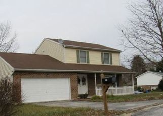 Foreclosure  id: 4239849