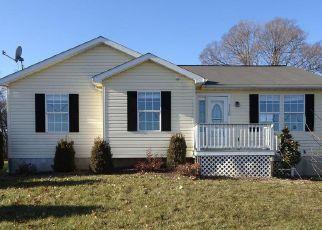 Foreclosure  id: 4239852