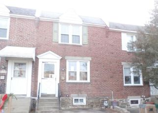Foreclosure  id: 4239879