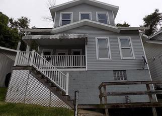 Foreclosure  id: 4239880
