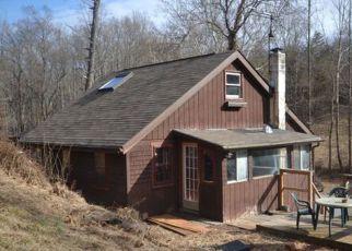 Foreclosure  id: 4239888