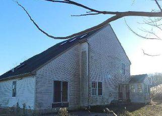 Foreclosure  id: 4239898