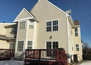 Foreclosure  id: 4239904