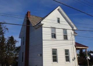 Foreclosure  id: 4239906