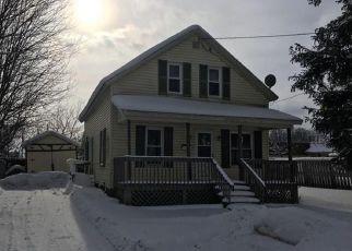 Foreclosure  id: 4239908