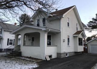 Foreclosure  id: 4239911