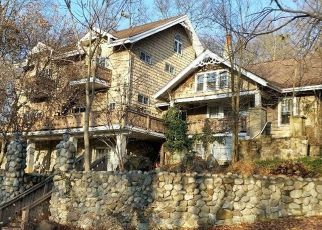 Foreclosure  id: 4239922