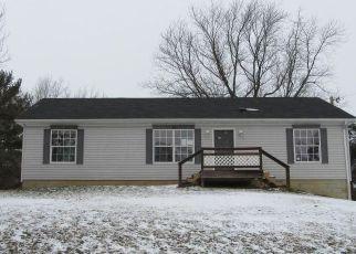 Foreclosure  id: 4239963