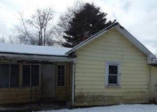 Foreclosure  id: 4239980