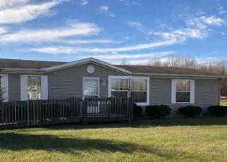 Foreclosure  id: 4239988