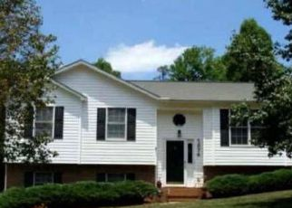Foreclosure  id: 4239990