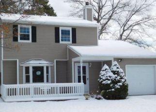 Foreclosure  id: 4240011