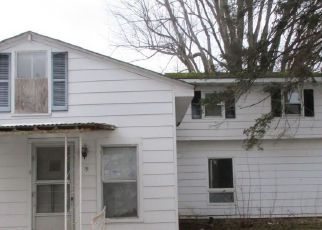 Foreclosure  id: 4240015