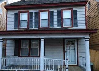 Foreclosure  id: 4240051