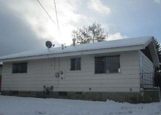 Foreclosure  id: 4240072