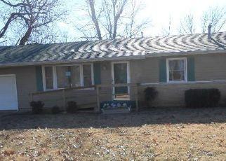 Foreclosure  id: 4240073