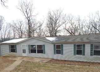 Foreclosure  id: 4240077