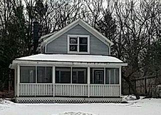 Foreclosure  id: 4240103