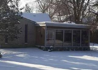 Foreclosure  id: 4240115