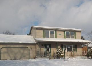 Foreclosure  id: 4240117