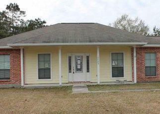 Foreclosure  id: 4240129