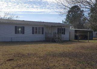 Foreclosure  id: 4240132