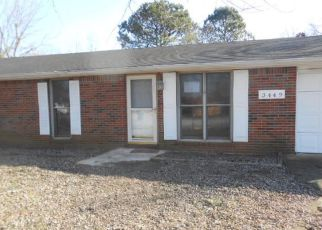 Foreclosure  id: 4240141