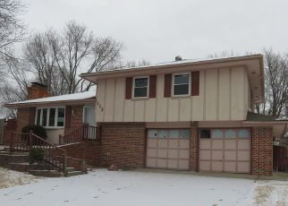 Foreclosure  id: 4240153