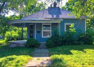 Foreclosure  id: 4240172