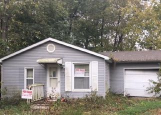 Foreclosure  id: 4240207
