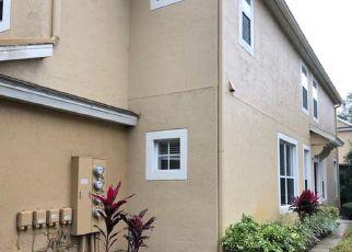 Foreclosure  id: 4240251