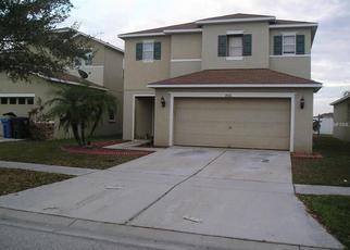 Foreclosure  id: 4240257