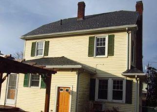 Foreclosure  id: 4240288