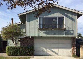 Foreclosure  id: 4240297