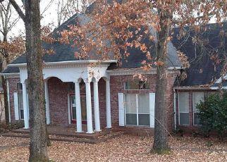 Foreclosure  id: 4240308