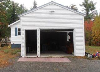 Foreclosure  id: 4240337