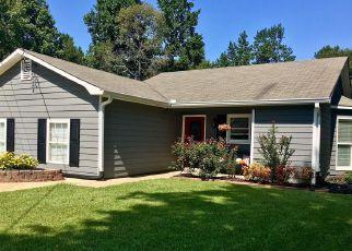 Foreclosure  id: 4240376