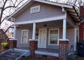 Foreclosure  id: 4240378